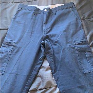 Dickies Cargo Pants